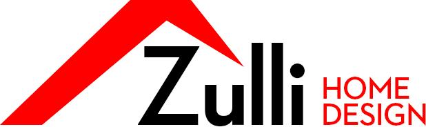 Zulli Home Design Srl